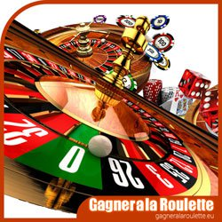Collection de roulette